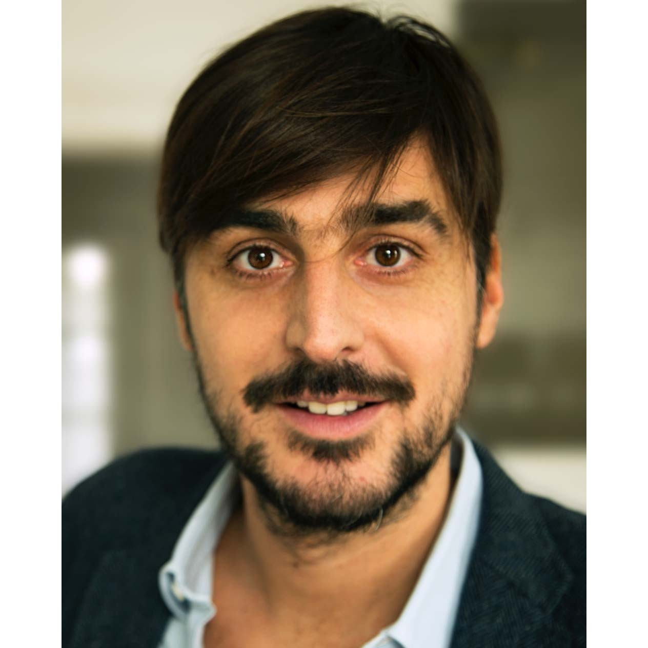 photo of Carlo Invernizzi Accetti